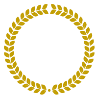 No Obligation Inspection